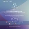 GASの30周年記念イベント「30秒だけ全商品無料」