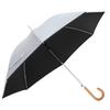 男性用の日傘について(2015年版)
