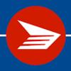 CANADA POSTで発送した荷物を追跡する方法