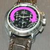 腕時計でカレンダー変更してはいけない時間帯