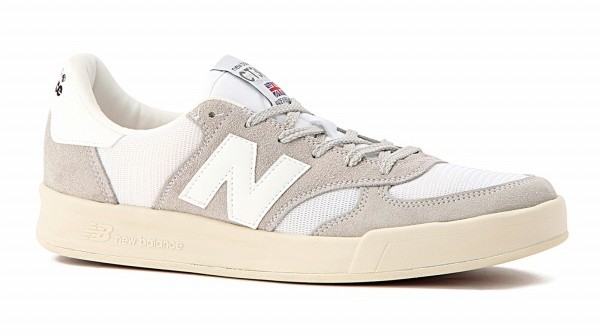 New Balance CT300(SWB)