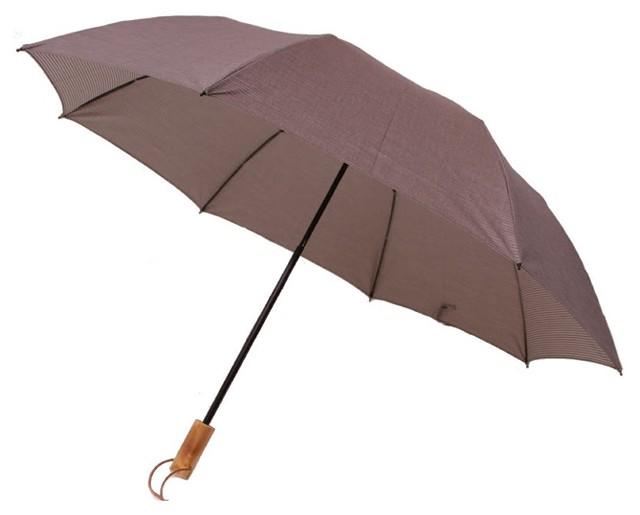 男性用の日傘
